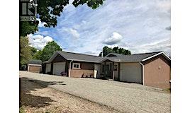9655 Winview Road, Lake Country, BC, V4V 1L6