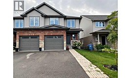 83 Couling Crescent, Guelph, ON