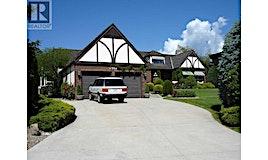 2264 Bridgeview Road, West Kelowna, BC, V1Z 1C3