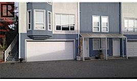 15-5740 Marine Way, Sechelt, BC, V0N 3A6