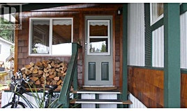 67-10980 Westdowne Road, Ladysmith, BC, V9G 1X3
