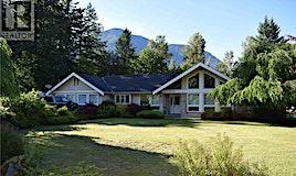 63615 Elder Road, Hope, BC, V0X 1L2