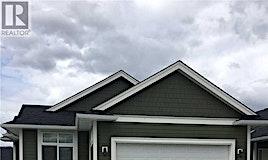 105-2514 Spring Bank, Merritt, BC, V1K 0B1