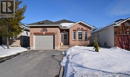1468 Sierra, Kingston, ON, K7P 3H2