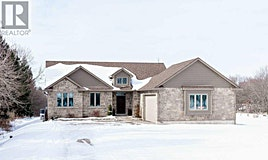1678 Perth Rd 123, Perth South, ON, N4X 1C6