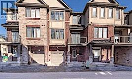 42 Farley Lane, Hamilton, ON, L9G 3K9