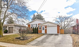 579 East Woodlawn Road, Guelph, ON, N1E 1C3
