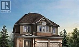 184 Ambrous Crescent, Guelph, ON, N1G 0G3