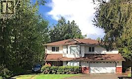 32437 Hashizume Terrace, Mission, BC, V2V 6V8