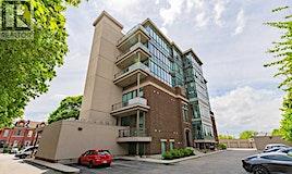 101-50 Murray Street West, Hamilton, ON, L8L 1B3