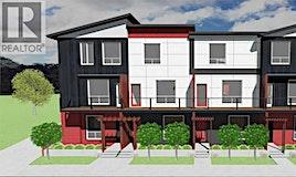 106-1726 Kerrisdale Road, Nanaimo, BC, V9S 1N5