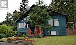 1871 Cinnabar Drive, Nanaimo, BC, V9X 1B1