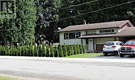 1025 Shuswap Avenue, Sicamous, BC, V0E 2V0