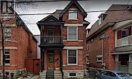 100 Gilmour Street, Ottawa, ON, K2P 0N6