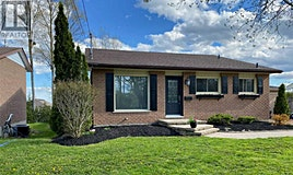 257 Woodland Drive, Smith-Ennismore-Lakefield, ON, K9L 1P2