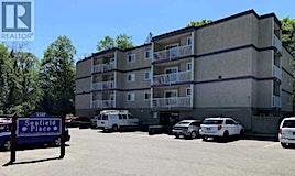 105-1187 Seafield Crescent, Nanaimo, BC, V9S 4S1
