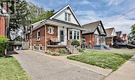 142 Tuxedo Avenue South, Hamilton, ON, L8K 2S1