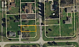 0 Chapin Parkway, Fort Erie, ON, L2A 5M4