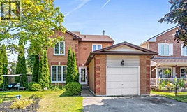719 Daintry Crescent, Cobourg, ON, K9A 4X9