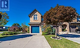 2 Townmansion Drive, Hamilton, ON, L8T 5A7