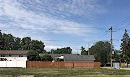 687 North Tupper Street, Portage La Prairie, MB, R1N 1X9