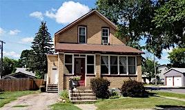 59 Northwest 2nd Street, Portage La Prairie, MB, R1N 2A4
