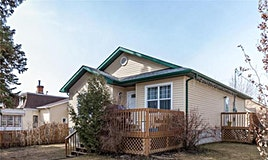 147 Selkirk Street, Carberry, MB