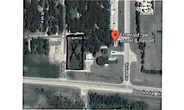 81 Spruce Street, Killarney, MB, R0K 1G0
