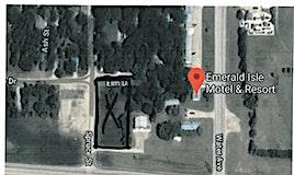 82 Spruce Street, Killarney, MB, R0K 1G0