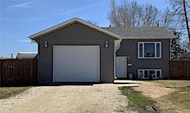 726 Willow Bay, Portage La Prairie, MB, R1N 3M7