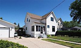 116 Lorne Avenue, Portage La Prairie, MB, R1N 0J1