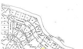 509 Lakeshore Drive, Killarney, MB, R0K 1G0