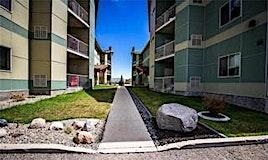 1330 A 1st Street 1330, Brandon, MB, R7C 0B5