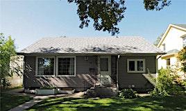 55 3rd Street Northwest, Portage La Prairie, MB, R1N 2B8