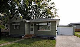 418 3rd Street Northeast, Portage La Prairie, MB, R1N 1P8