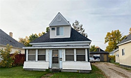 217 Lorne Avenue, Portage La Prairie, MB, R1N 0H8