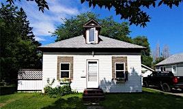 41 8th Street Northwest, Portage La Prairie, MB, R1N 2M4