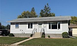 103 15th Street Northwest, Portage La Prairie, MB, R1N 2W3