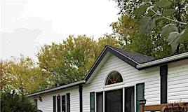 17 Brandon Hills Estates, Brandon, MB, R7A 5Y1