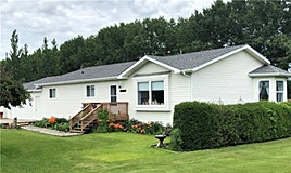 418 Wheatland Drive, Carberry, MB, R0K 0H0