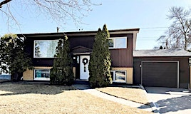 1153 26th Street, Brandon, MB
