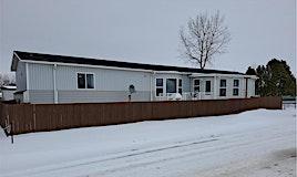 65-65 74 Triangle Road, Dauphin, MB, R7N 1M9