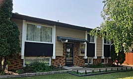 3420 Willowdale Crescent, Brandon, MB, R7B 3C4