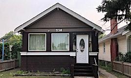 230 Louise Avenue, Brandon, MB, R7A 0W7