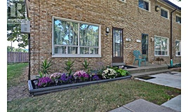 18 Riverdale Drive, Hamilton, ON, L8E 1J8