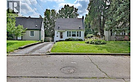 259 South Haddon Avenue, Hamilton, ON, L8S 1X9