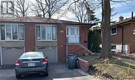 1200 Fairdale Drive, Mississauga, ON, L5C 1K4