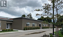 7-992 Windham Centre Road, Norfolk County, ON, N0E 2A0