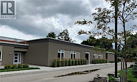 8-992 Windham Centre Road, Norfolk County, ON, N0E 2A0