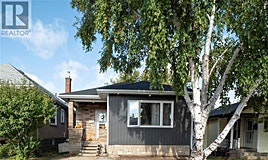 137 Julian Avenue, Hamilton, ON, L8H 5R8